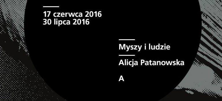 BWA Wrocław Galeria Sztuki Współczesnej